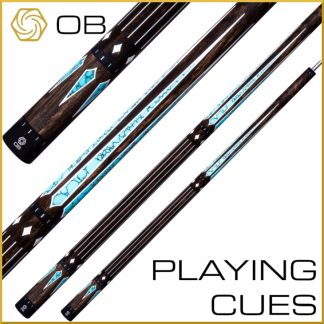 Playing Cues