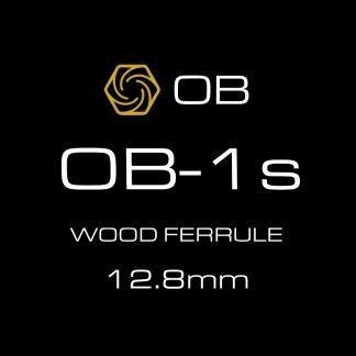 OB-1s Shafts