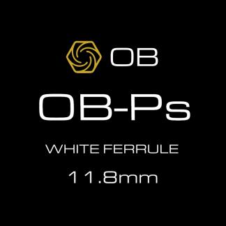 OB-Ps Shafts