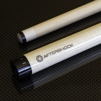Aftershock Break Shaft