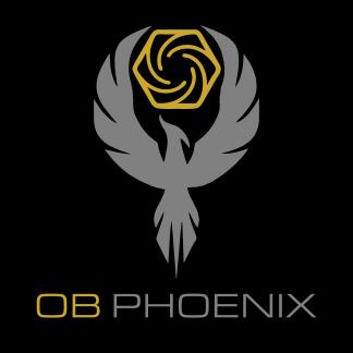 OB Phoenix Shafts