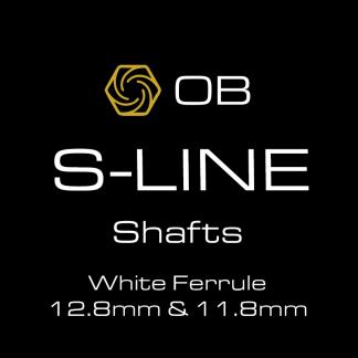 S-Line Shafts